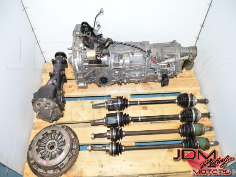 id 3410 impreza wrx 5mt manual transmissions subaru jdm engines parts jdm racing motors. Black Bedroom Furniture Sets. Home Design Ideas