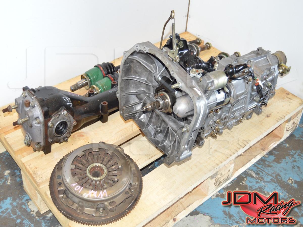 id 3420 impreza wrx 5mt manual transmissions subaru jdm engines parts jdm racing motors. Black Bedroom Furniture Sets. Home Design Ideas