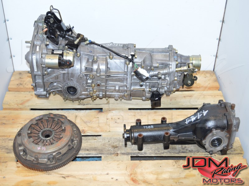 id 3451 impreza wrx 5mt manual transmissions subaru jdm engines parts jdm racing motors. Black Bedroom Furniture Sets. Home Design Ideas