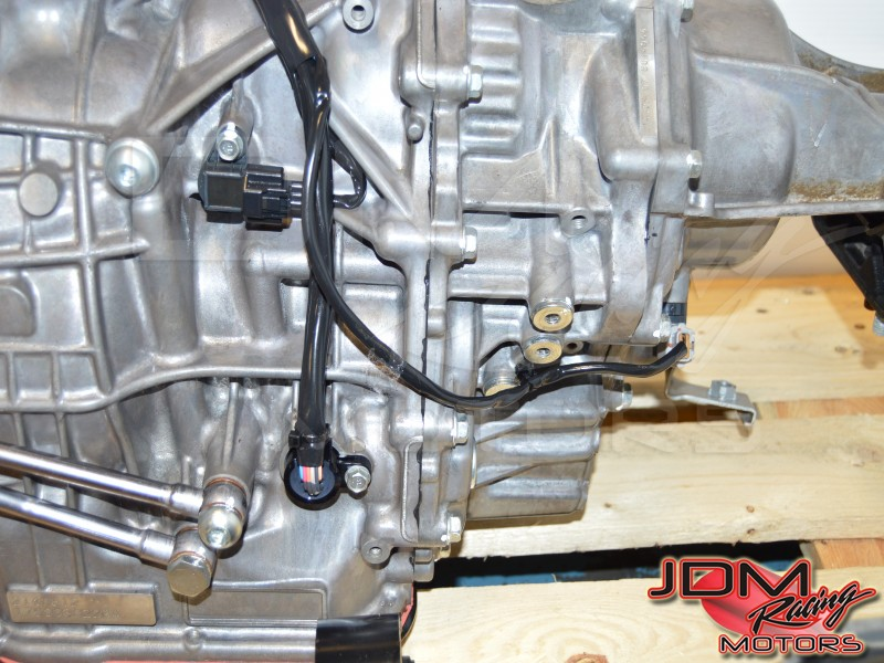id 3453 impreza wrx 5mt manual transmissions subaru jdm engines parts jdm racing motors. Black Bedroom Furniture Sets. Home Design Ideas