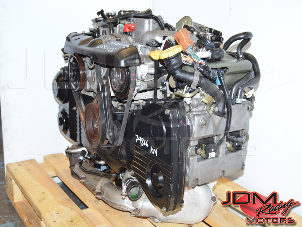 3478 DSC_6908 id 3478 ej205 motors impreza wrx subaru jdm engines & parts EJ205 Block at gsmx.co