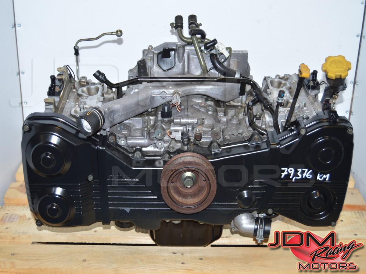 id 3496 ej205 motors impreza wrx subaru jdm engines parts jdm racing motors. Black Bedroom Furniture Sets. Home Design Ideas