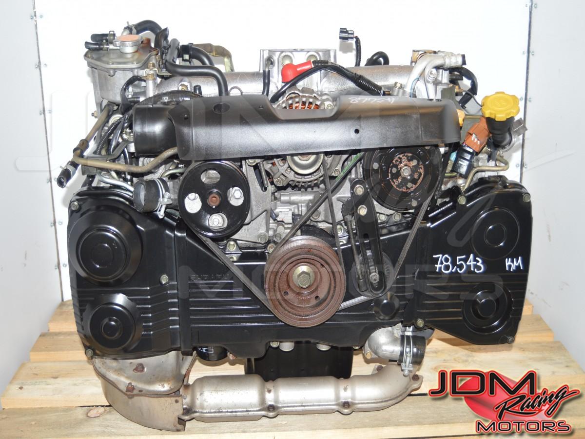 id 3553 ej205 motors impreza wrx subaru jdm engines parts jdm racing motors. Black Bedroom Furniture Sets. Home Design Ideas