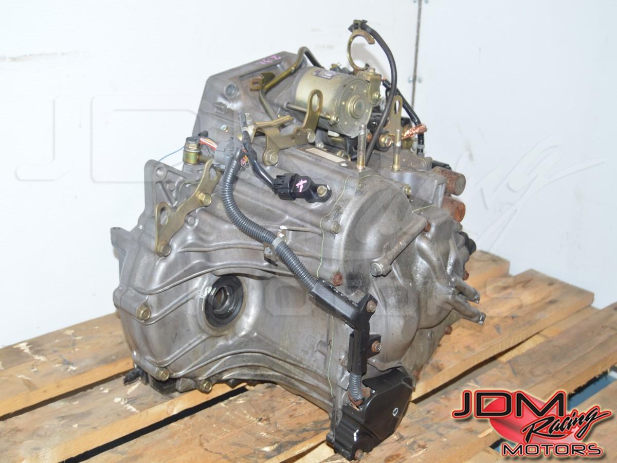 id  accord baxa maxa  vtec automatic transmissions honda jdm engines parts jdm