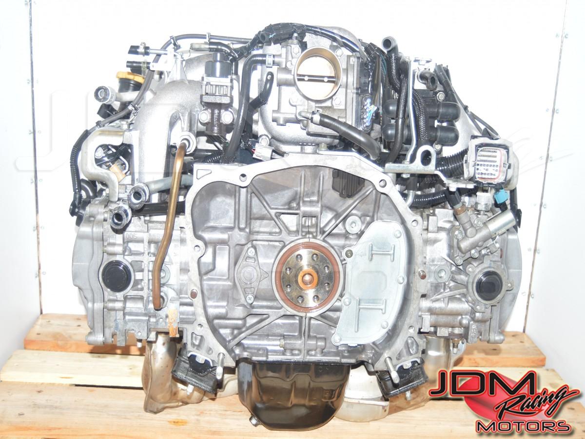 Id 3628 ej201 ej202 ej203 ej251 ej252 and ej253 for Used subaru motors for sale