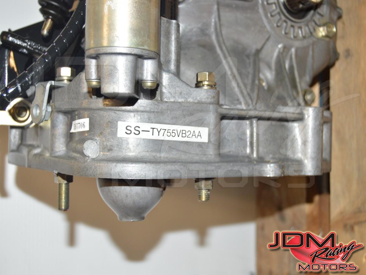 id 3658 impreza wrx 5mt manual transmissions subaru jdm engines parts jdm racing motors. Black Bedroom Furniture Sets. Home Design Ideas