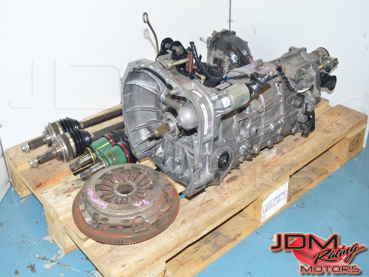 id 3673 impreza wrx 5mt manual transmissions subaru jdm engines parts jdm racing motors. Black Bedroom Furniture Sets. Home Design Ideas