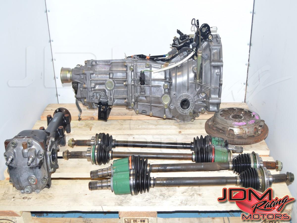 id 3675 impreza wrx 5mt manual transmissions subaru jdm engines parts jdm racing motors. Black Bedroom Furniture Sets. Home Design Ideas