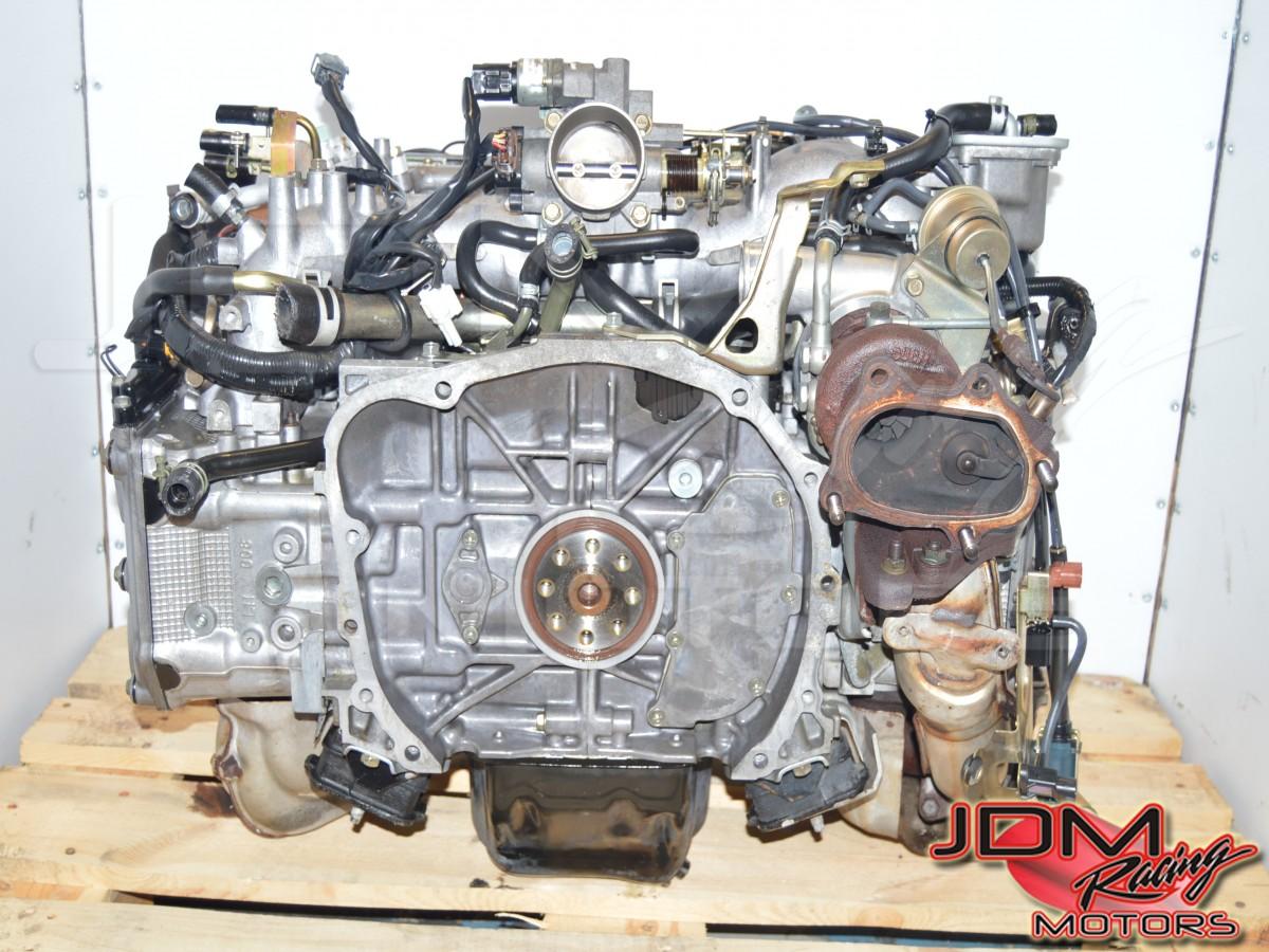 id 3694 ej205 motors impreza wrx subaru jdm engines parts jdm racing motors. Black Bedroom Furniture Sets. Home Design Ideas