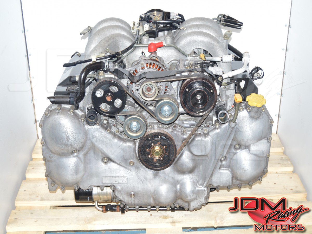 2008 subaru boxer engine diagram id 3721 | forester, legacy ej25 engines, ej20x, ej20y ...
