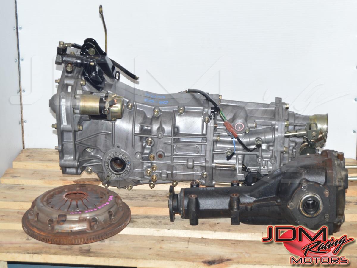 id 3733 impreza wrx 5mt manual transmissions subaru jdm engines parts jdm racing motors. Black Bedroom Furniture Sets. Home Design Ideas