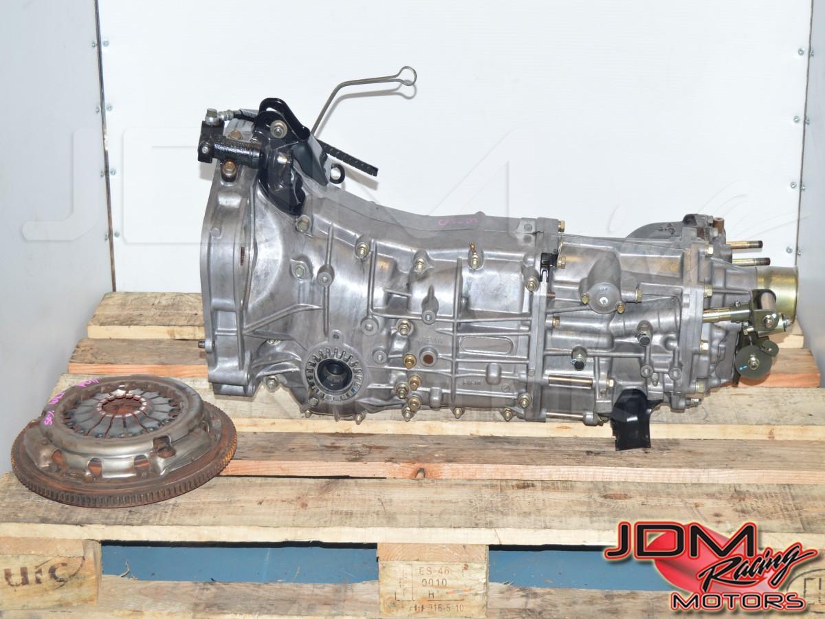 id 3734 impreza wrx 5mt manual transmissions subaru jdm engines parts jdm racing motors. Black Bedroom Furniture Sets. Home Design Ideas