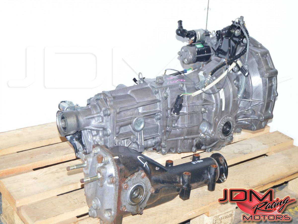 id 3735 impreza wrx 5mt manual transmissions subaru jdm engines parts jdm racing motors. Black Bedroom Furniture Sets. Home Design Ideas