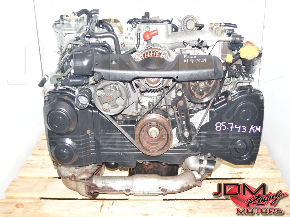 id 3753 ej205 motors impreza wrx subaru jdm engines parts jdm racing motors. Black Bedroom Furniture Sets. Home Design Ideas