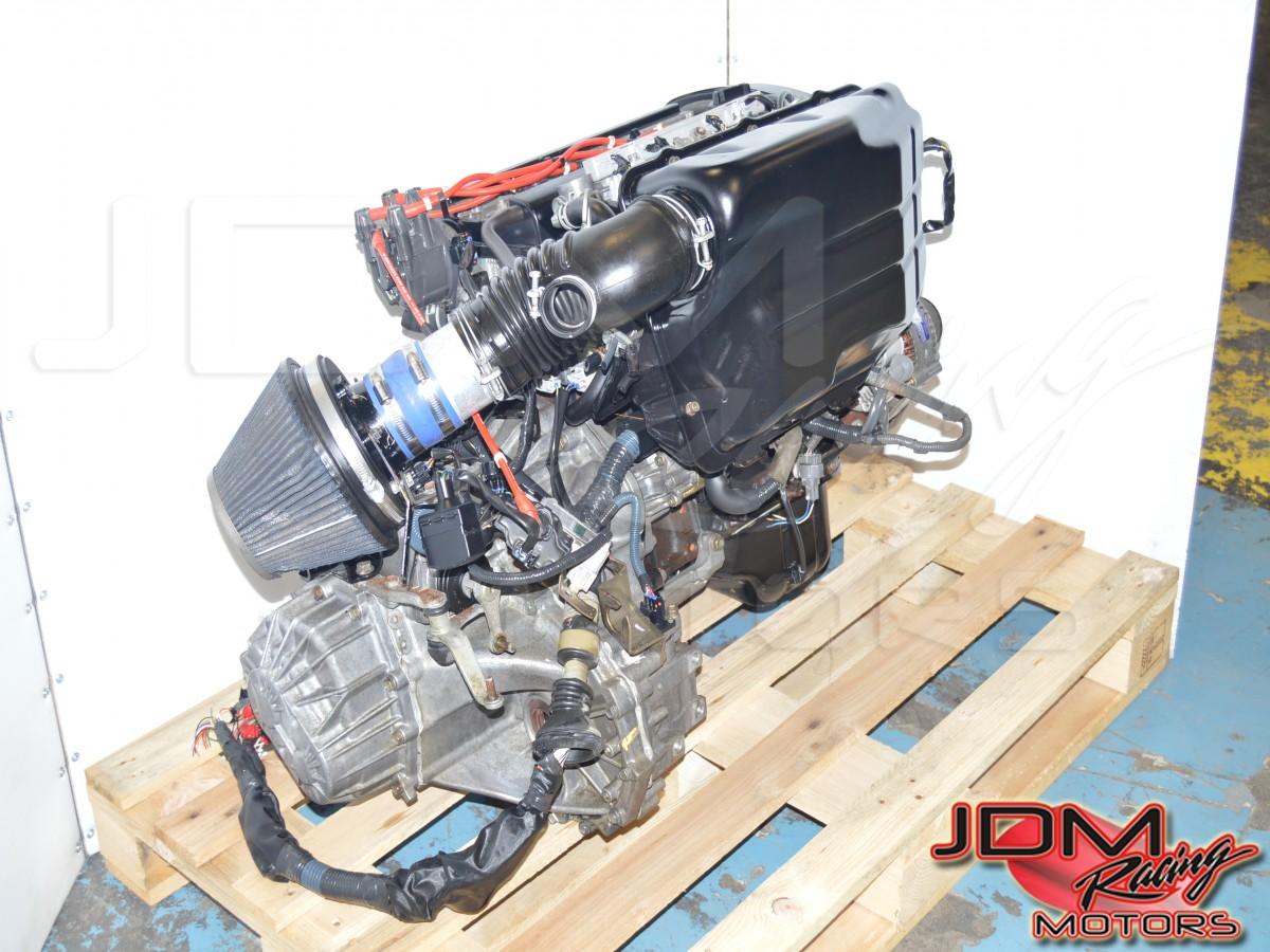 id 3757 jdm 4age 20 valve blacktop motors toyota jdm engines parts jdm racing motors. Black Bedroom Furniture Sets. Home Design Ideas