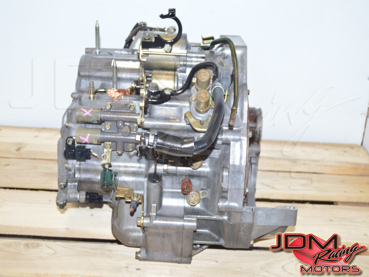 1998 honda accord automatic transmission for sale id 3771 accord baxa maxa 2 3l vtec automatic transmissions honda jdm engines parts jdm