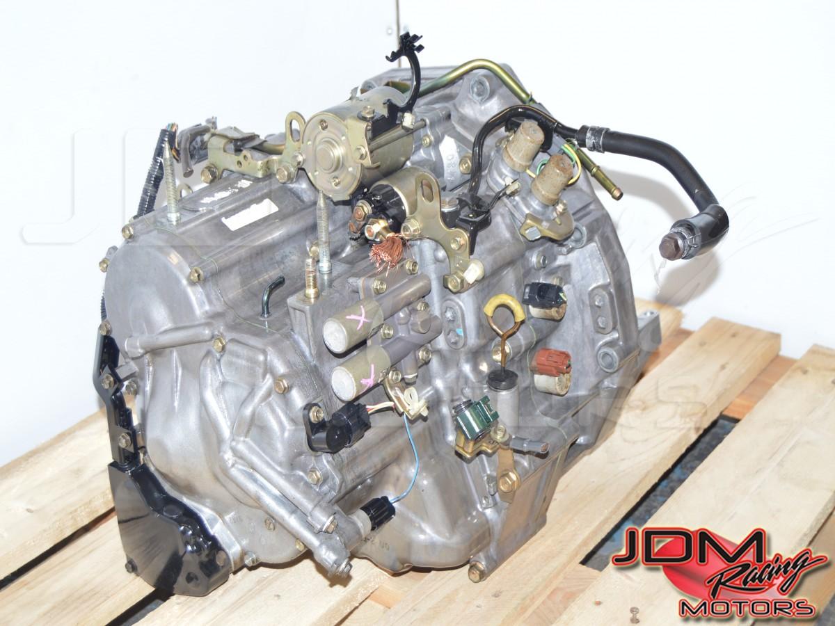 id 3771 accord baxa maxa 2 3l vtec automatic transmissions honda jdm engines parts jdm. Black Bedroom Furniture Sets. Home Design Ideas