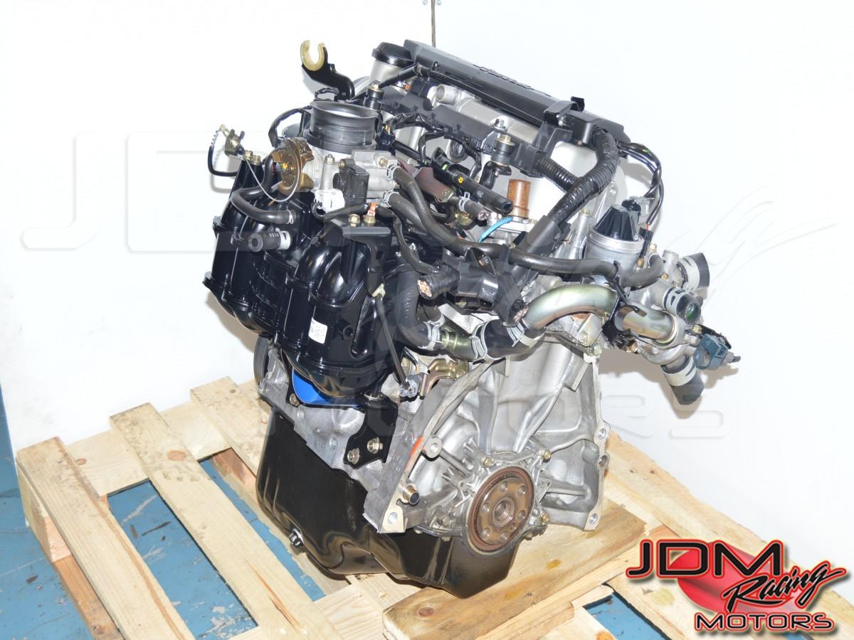 ID 3811 | D15B, D16A, ZC, D17A, D17A VTEC and Non VTEC Motors | Honda | JDM Engines & Parts ...
