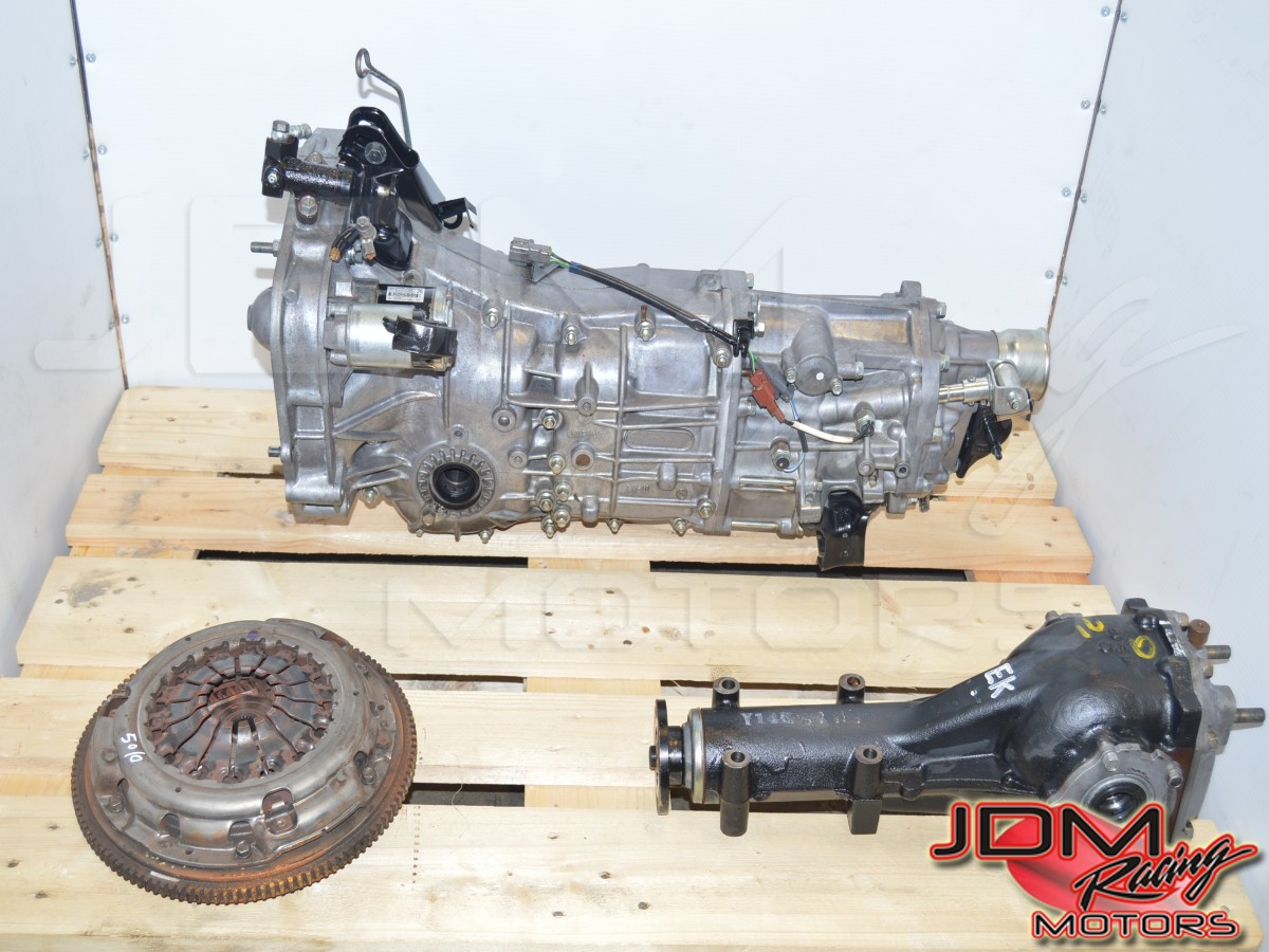 id 3908 impreza wrx 5mt manual transmissions subaru jdm engines parts jdm racing motors. Black Bedroom Furniture Sets. Home Design Ideas