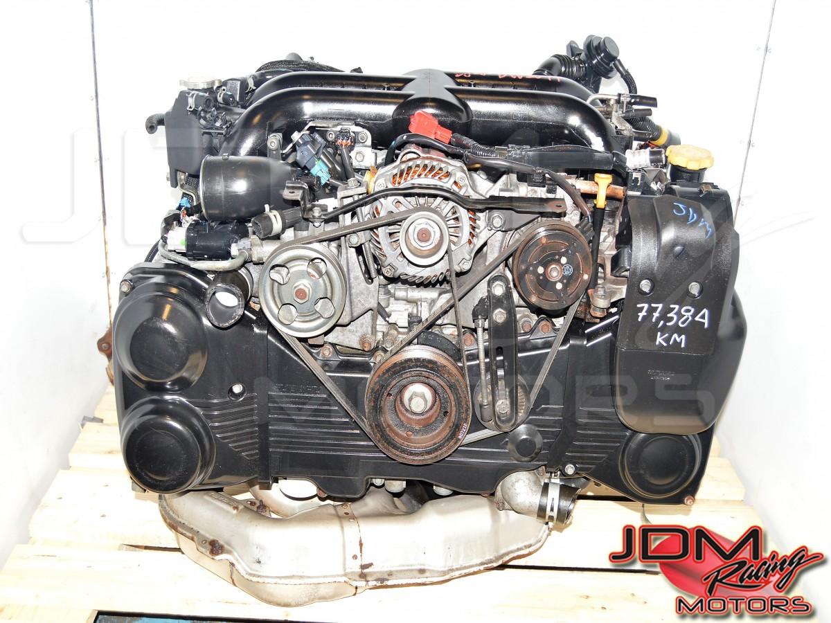 28 Hmotorsonline Jdm Usdm Engines Parts Ej205 Engine Diagram Id 3911 Motors Impreza Wrx Subaru