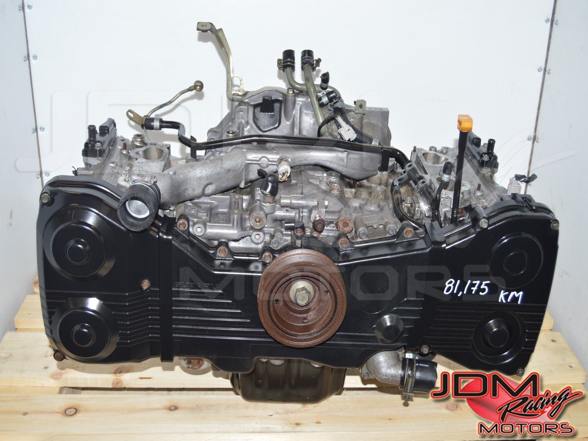 id 3936 | ej205 motors impreza wrx | subaru | jdm engines ... 06 pt cruiser engine diagram engine