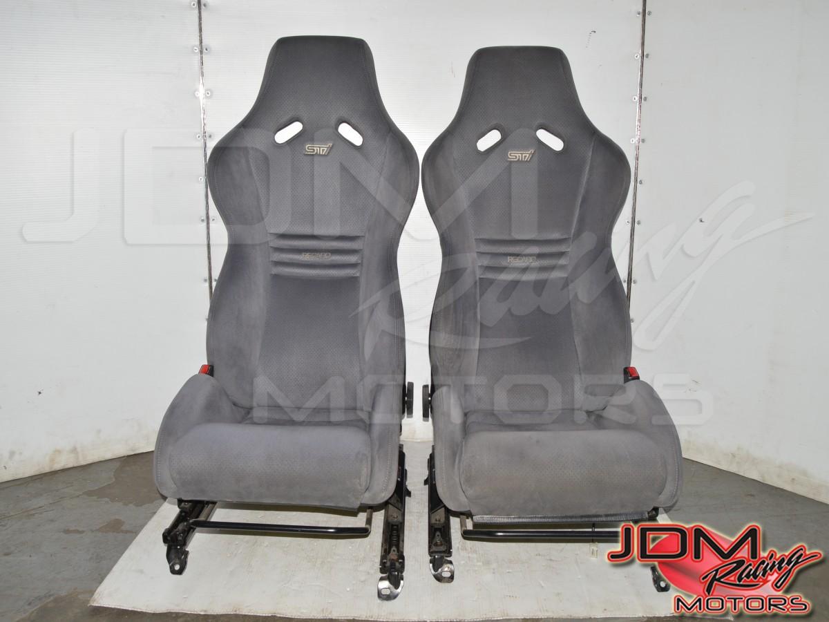 Id 3994 Jdm Steering Wheels Gauge Clusters Other Interior Components Subaru Jdm Engines Parts Jdm Racing Motors