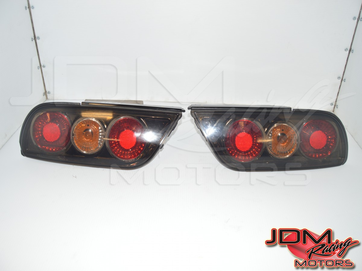 Nissan JDM 180SX Rear Taillight Kit For Sale