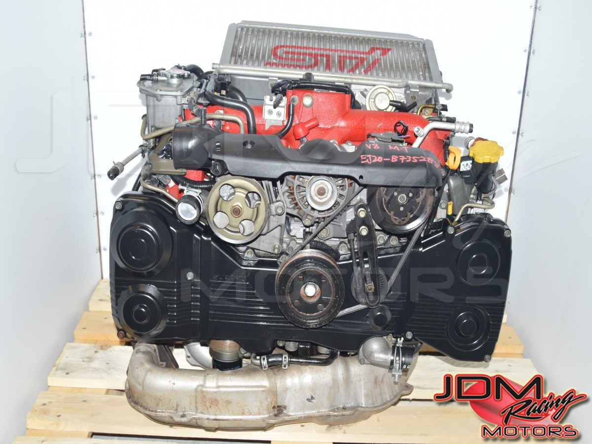 4146 DSC_9672 id 4146 jdm ej207 sti motors subaru jdm engines & parts jdm