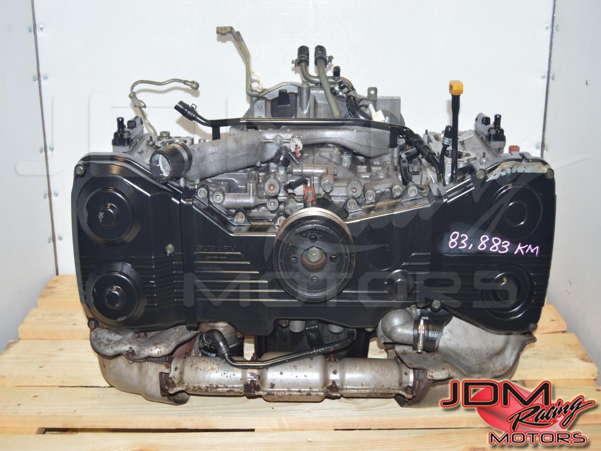 id 4357 ej205 motors impreza wrx subaru jdm engines parts jdm racing motors. Black Bedroom Furniture Sets. Home Design Ideas