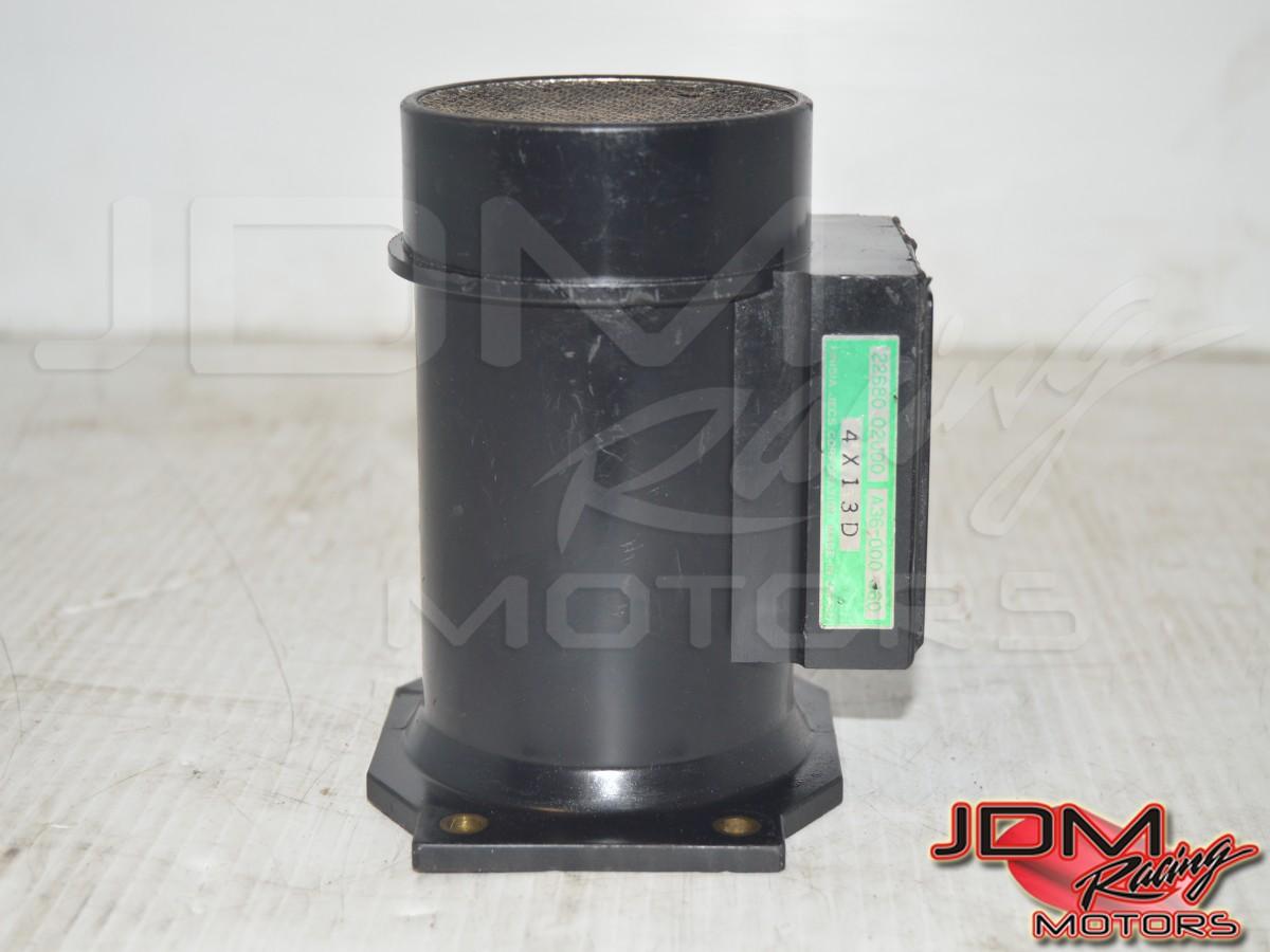 New Mass Air Flow Sensor MAF For Infiniti J30 1990-1995 NISSAN 300ZX 1990-1996