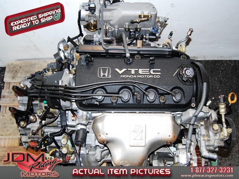 Honda JDM Engines Parts JDM Racing Motors - Acura rsx performance parts