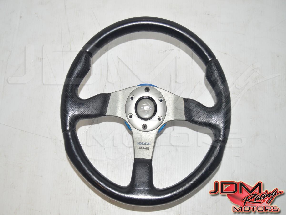 Id 4540 Jdm Steering Wheels Gauge Clusters Other Interior Components Subaru Jdm Engines Parts Jdm Racing Motors