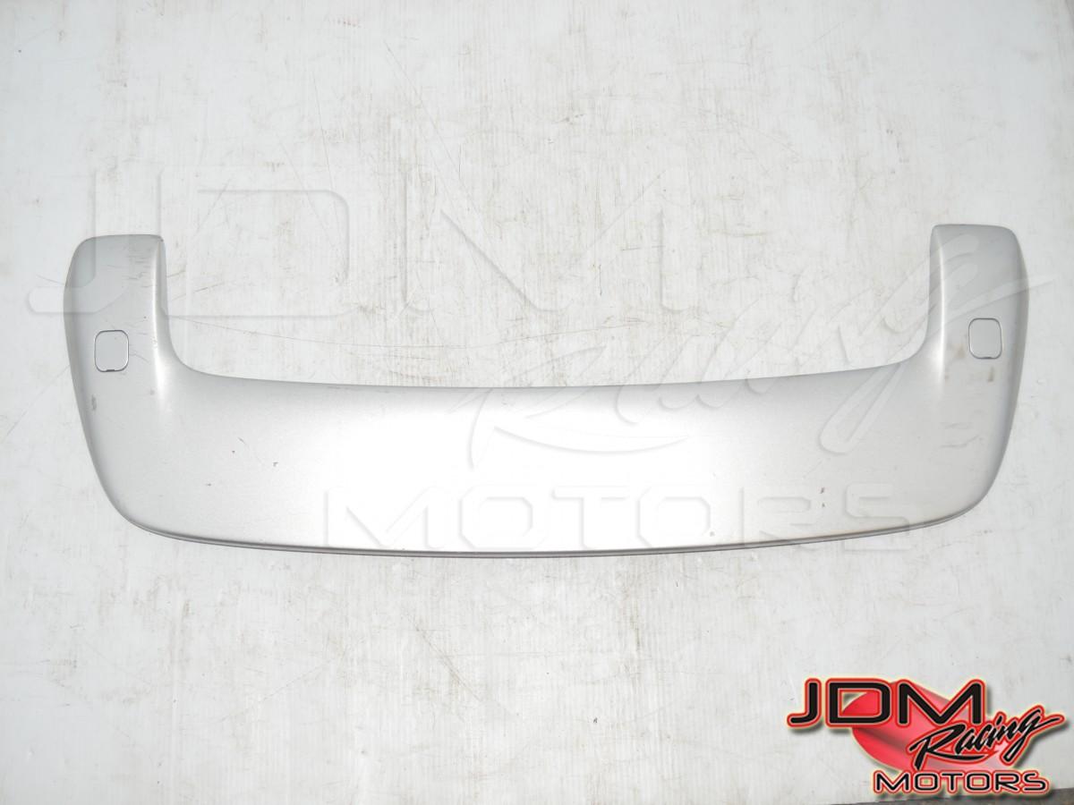 id 4846 sti wrx legacy forester grilles body parts and nose cuts subaru jdm engines parts jdm racing motors jdm racing motors