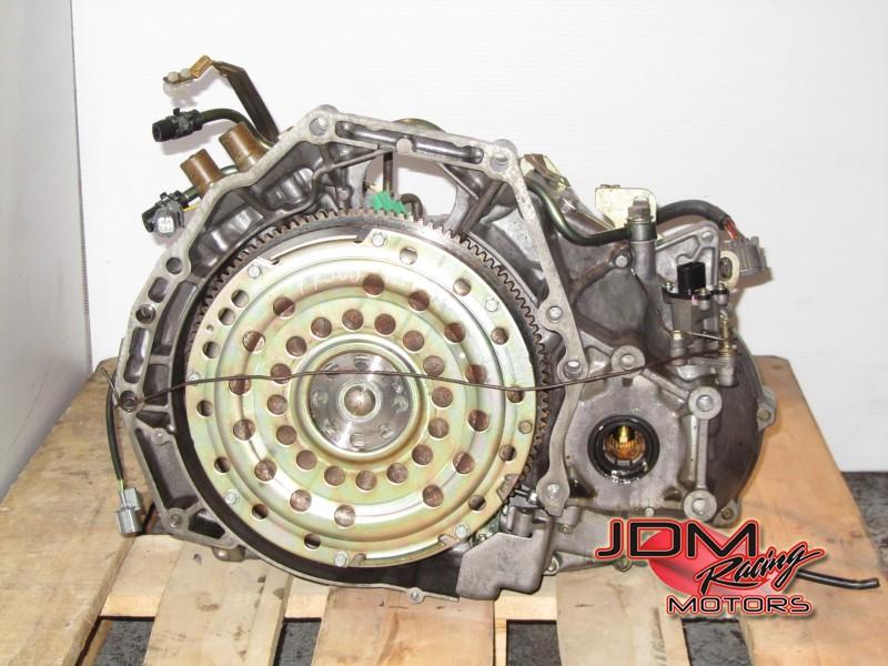 ID 807 Honda JDM Engines Amp Parts JDM Racing Motors
