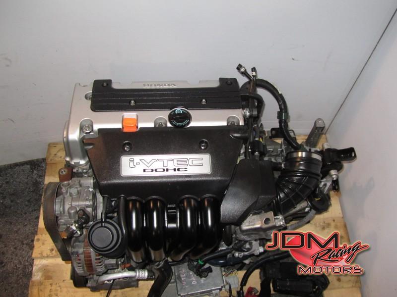 Vtec Son Las Siglas En Ingles De further Flwse   images steve Engine J32A2Engine likewise 1996 Honda Civic Cxek9 Via Honda Tuning as well Showthread also Honda K20a Engine. on honda k20a diagram