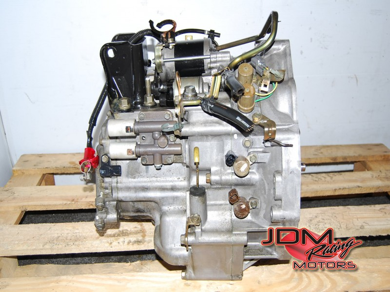 id 846 other honda acura manual and automatic transmissions rh jdmracingmotors com Automatic Transmission Parts Diagram 2014 Corvette Stingray Automatic Transmission