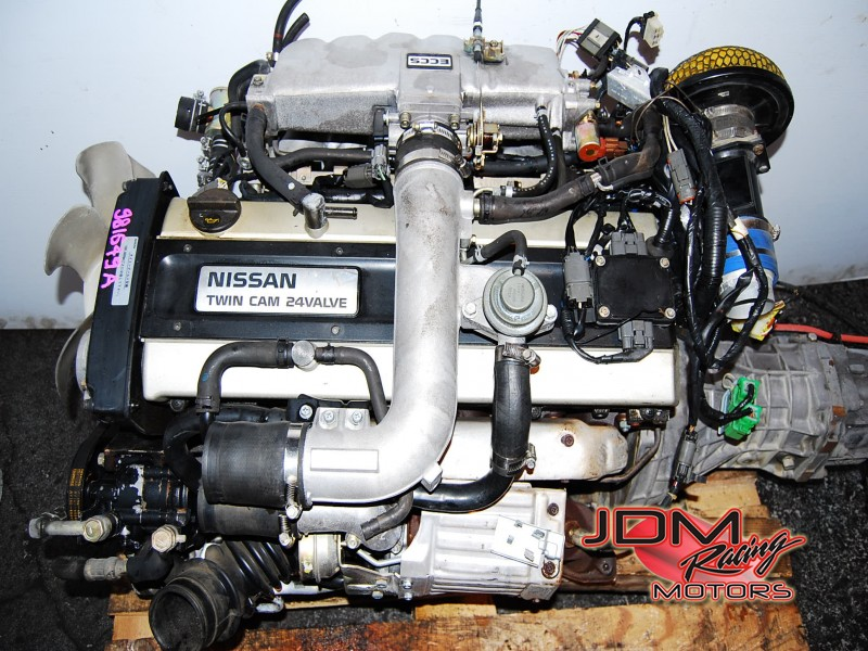 id 857 skyline gts r32 rb20det motors nissan jdm engines rh jdmracingmotors com rb20det repair manual rb20det engine manual