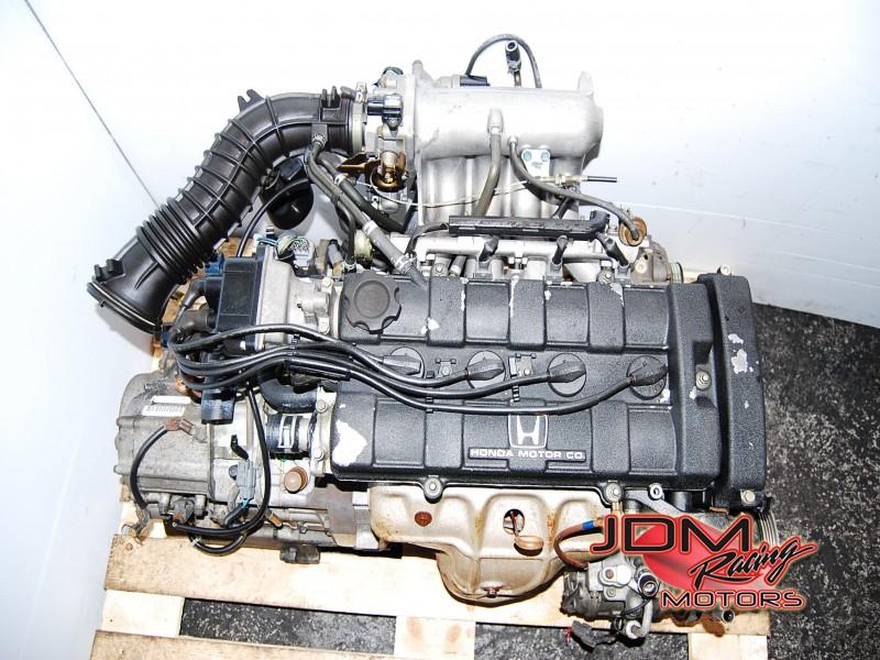 ID 859  JDM B20 B16A B16B B18B  B18C Spec R GSR Type R