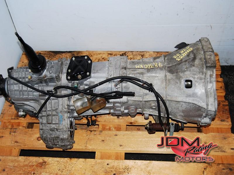 id 862 silvia skyline 240sx sr20 rb2 0 rb25 and rb26 rh jdmracingmotors com awd manual transmission crossover awd manual transmission suv