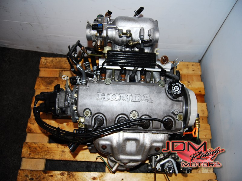 manual motor d16a free owners manual u2022 rh wordworksbysea com D16 Engine Specs D16A Honda Specs