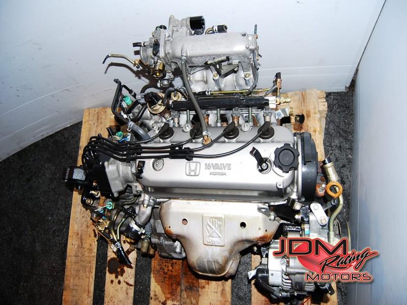 honda accord 97 non vtec engine  honda  free engine image