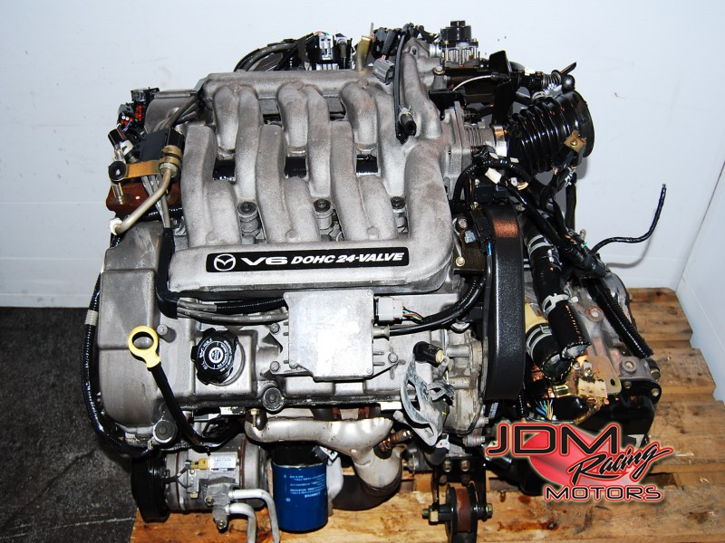 2010 honda 3 5l engine diagram mazda | jdm engines & parts | jdm racing motors