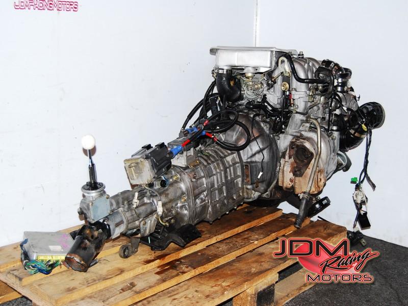 id 911 mazda jdm engines parts jdm racing motors. Black Bedroom Furniture Sets. Home Design Ideas