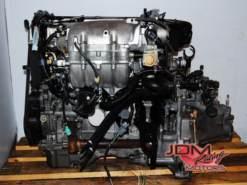 ID 917 | F20B and F22B Engines, DOHC, SOHC, VTEC and Non VTEC Motors | Honda | JDM Engines ...