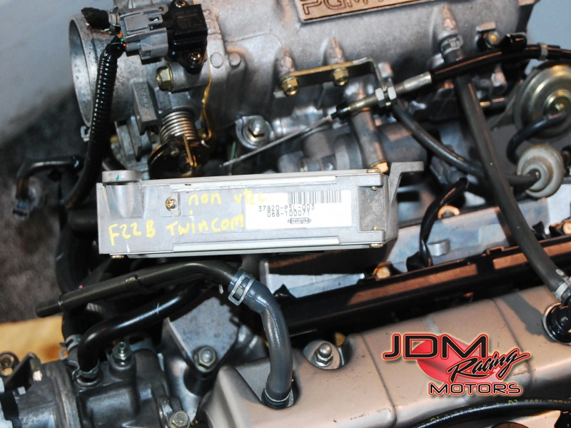 how to fix manual transmission honda prelude