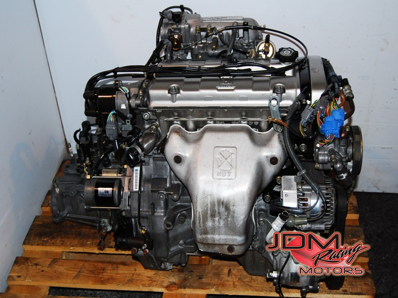 ID 917 | F20B and F22B Engines, DOHC, SOHC, VTEC and Non VTEC Motors | Honda | JDM Engines ...