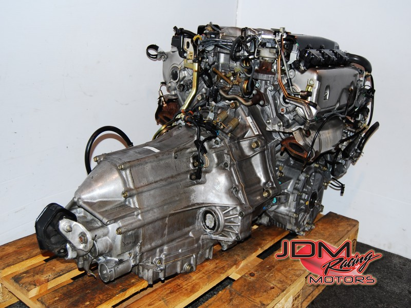 ID Acura TL CA JA JA JA And JZ Motors Honda - Acura legend transmission