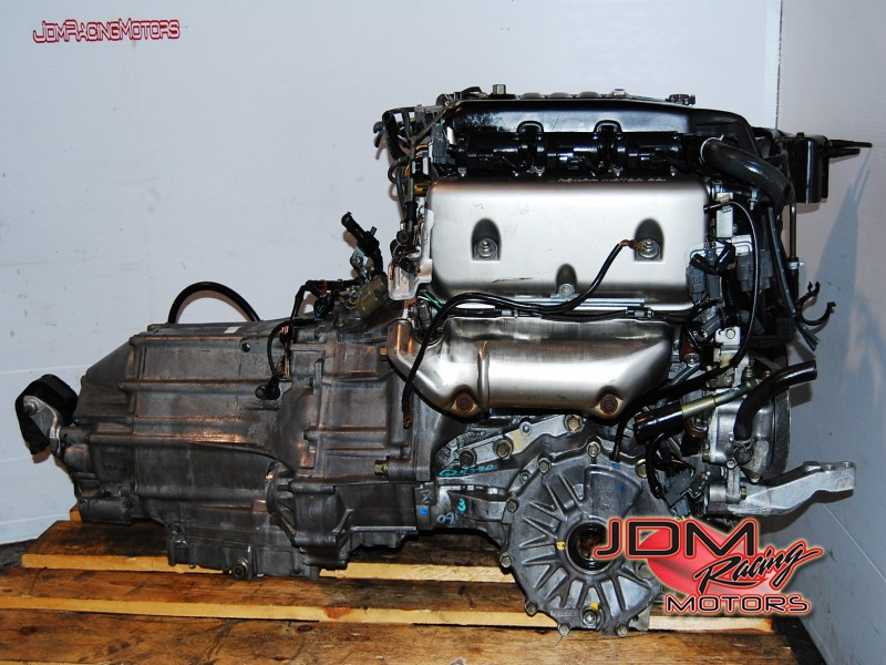 ID 921 | Honda | JDM Engines & Parts | JDM Racing Motors
