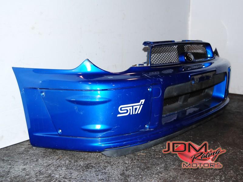 Id 933 Subaru Jdm Engines Amp Parts Jdm Racing Motors