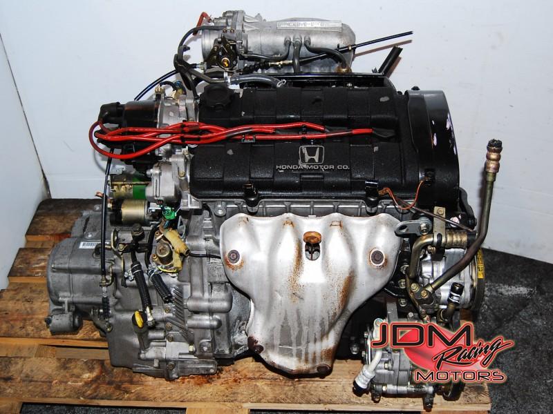 Id 944 d15b d16a zc d17a d17a vtec and non vtec for Honda civic vtec motor